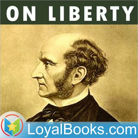 on liberty books ch 3 of individuality on liberty by stuart mill