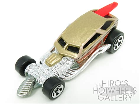 Wheels Surf Crate 2001 wheels so hiro s hotwheels gallery