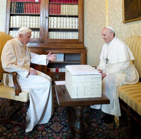 la santa sede il santo padre francesco vis noticias oficina de prensa de la santa sede a m 237