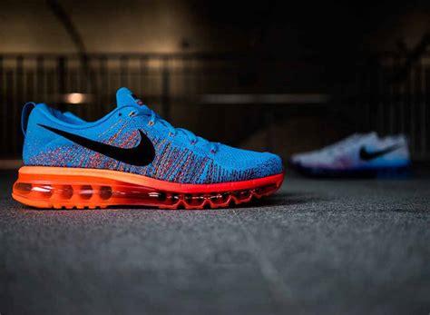 Sepatu Nike Lunar Cowo nike air max 2014 kaskus