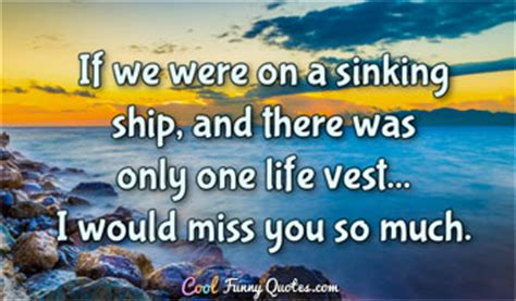 save a sinking ship quotes quotes cool quotes