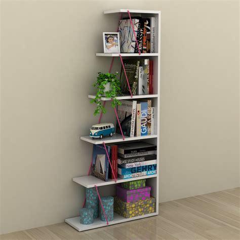ikea libreria scala per libreria ikea scala per gatto with scala per