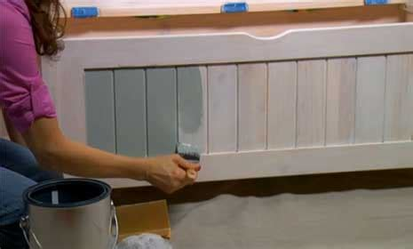 repainting bedroom furniture easy makeover for your dresser country living long hairstyles