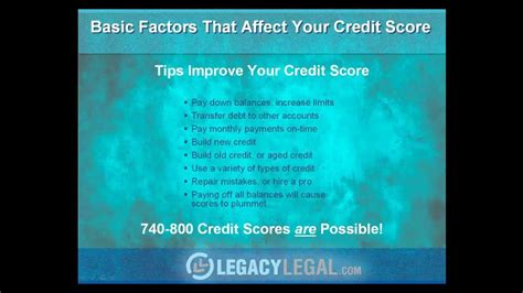 take your credit a simple approach to fixing it books simple steps to improve your credit scores