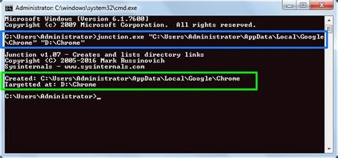 install windows 10 to different drive how to install chrome on a different drive in windows