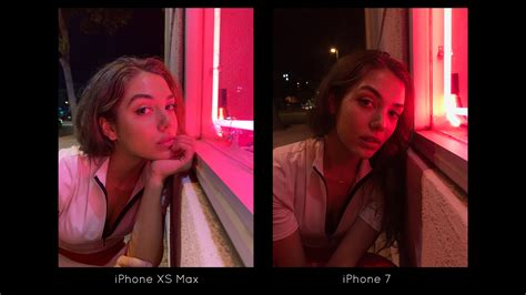 camera   iphone xs max fares    light