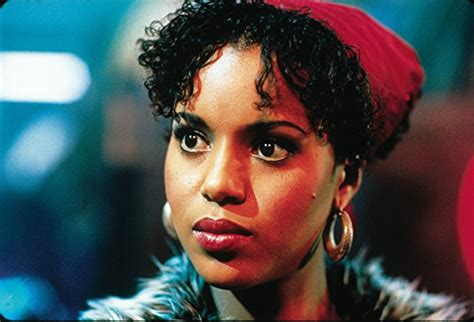 save the last dance kerry washington pictures photos from save the last dance 2001 imdb