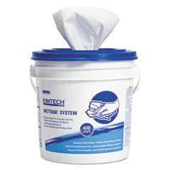 disinfectant wipes disinfectants sanitizers chemicals general chemical supply