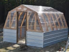 Diy greenhouse 13 cheap diy greenhouse plans