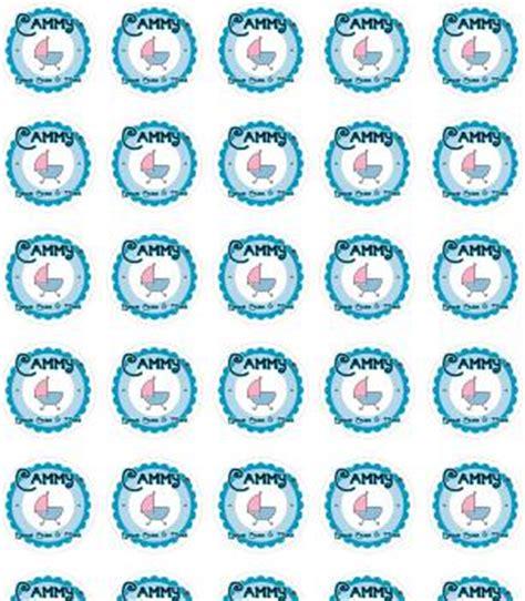 Aufkleber Drucken Lassen Logo by 48 Firmenlogo Aufkleber Logo Sticker Aufkleber Mit