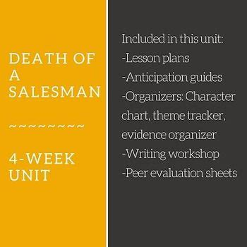 death of a salesman theme questions 17 best images about death of a saleman on pinterest