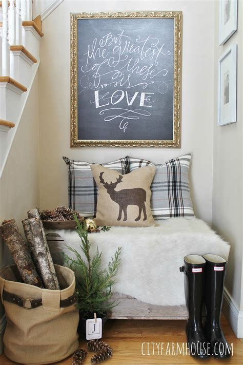 farmhouse home decor ideas   avenue