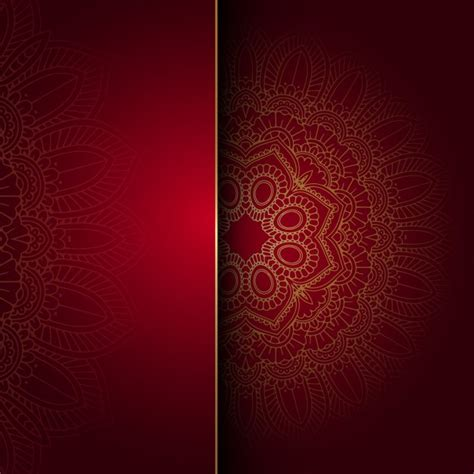 islamic pattern psd islamic art vectors photos and psd files free download