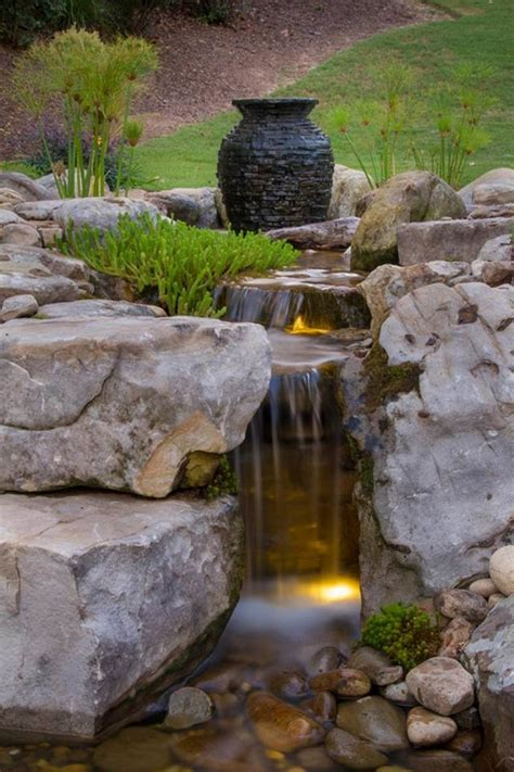 Aquascape Pond Lights by Aquascape Landscape Led Pond Lighting Youngsville