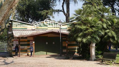 casa cinema villa borghese ten things to do with your family in villa borghese rome