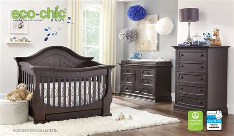 mini cribs babies r us babies r us portable crib 28 images awesome mini crib