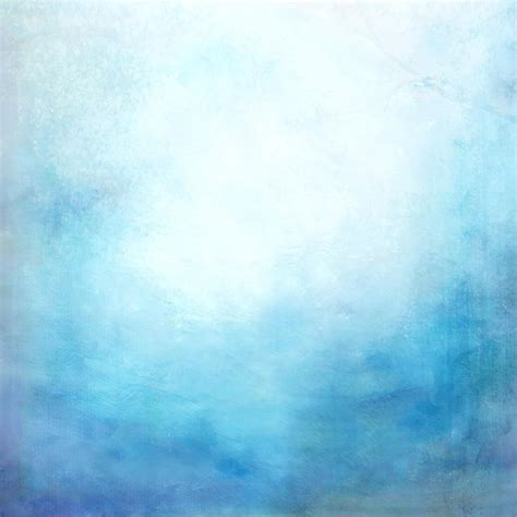 water blue color watercolor background colors of fading aquamarine p3y