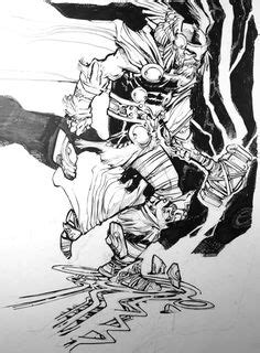 marvel blade coloring pages marvel comics blade underrated comics pinterest