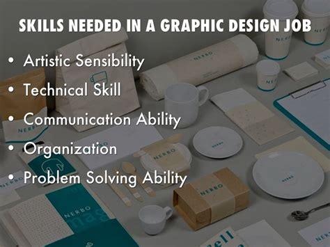 graphics design skills graphic designer by liying145145
