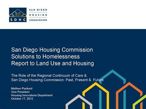 san diego housing commission san diego housing commission 28 images san diego