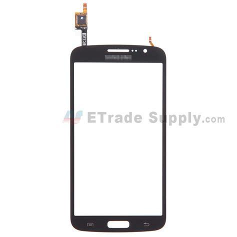 Touchscreen Gvon 890 Black 2 samsung galaxy grand 2 sm g7105 digitizer touch screen black etrade supply