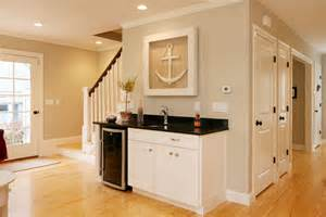 cape cod homes interior design cape cod homes interior design homecrack