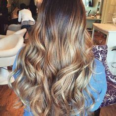 41 Balayage Hair Color Ideas For 2016 Instagram Sommer Und Balayage Golden Hair Color And Burgundy On