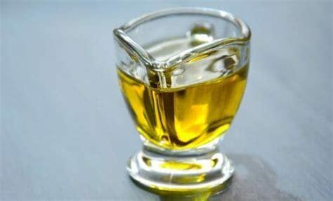 acido linoleico alimenti acido linoleico quali alimenti lo contengono e quali