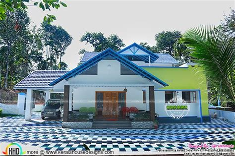 january 2017 kerala home design and floor plans new house plans in kerala january 2017 kerala home design