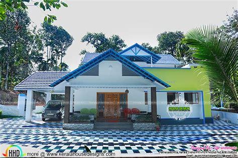 home design january kerala home design and floor plans 3d new house plans in kerala january 2017 kerala home design