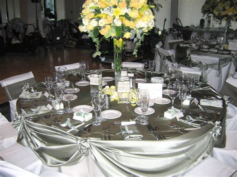 Beautiful Table Settings 28 Beautiful Table Settings Bobka Baby And Bridal Table Settings For An