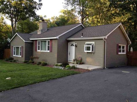 house rentals in ct danbury ct home for rent gorgeous candlewood lake home
