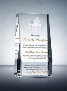Retirement Recognition by Retirement Gift Plaque Wording Ideas Retirement Gifts And Retirement