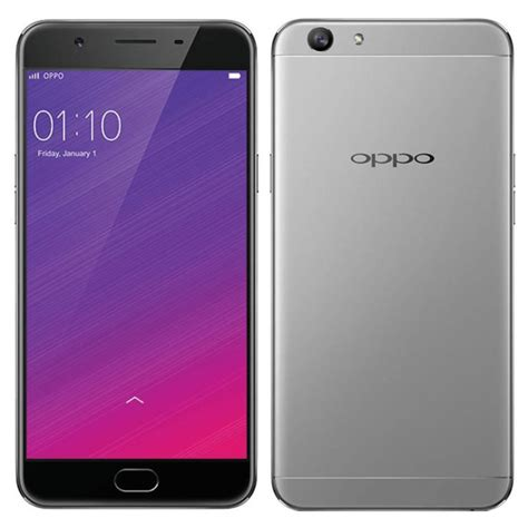 Tablet Oppo Baru jual oppo f1s 3gb 32gb