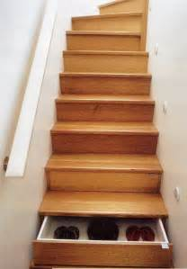 stairway storage amazing staircase designs real estate sf money