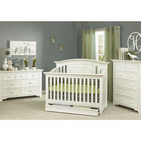 baby cache chantal lifetime convertible crib baby cache harbor lifetime crib white baby cache