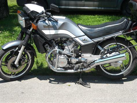 Xz 550 1 Wann Sollte Sich Ein Motorrad Kaufen