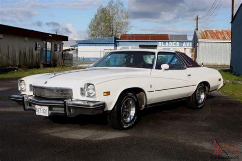 2 door buick regal buick regal base coupe 2 door