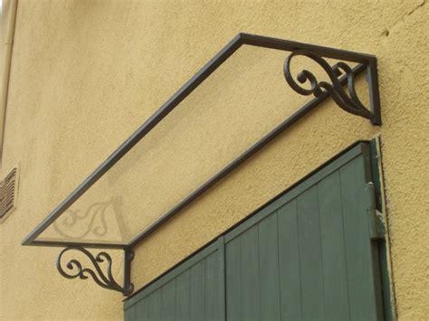 tettoie per porte esterne tettoie e pensiline carpenteria mastronardi mugello