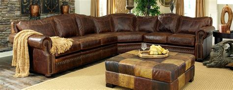 living room furniture made usa living room furniture sets made in usa living room
