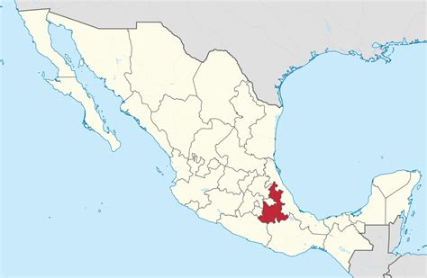 puebla mexico map original file svg file nominally 2 029 215 1 326 pixels