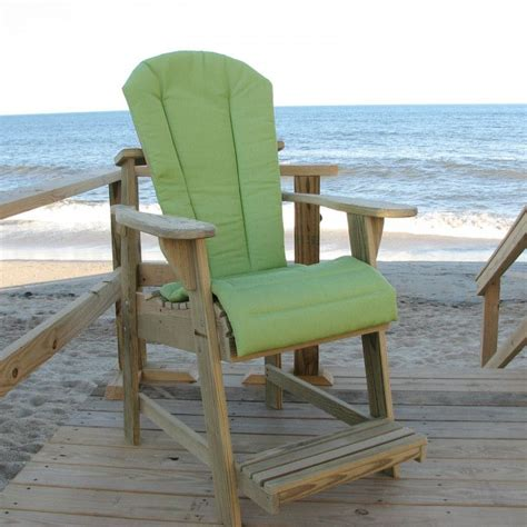 Adirondack Chair Pads Sale by Adirondack Chair Pads Sale Andreapinti