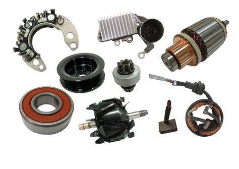 delco remy solenoid wiring diagram delco starter wiring