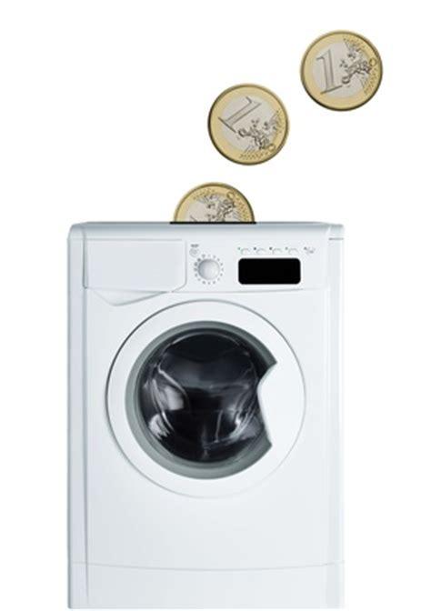 eco friendly kitchen appliances eco friendly appliances reduce energy consumption and