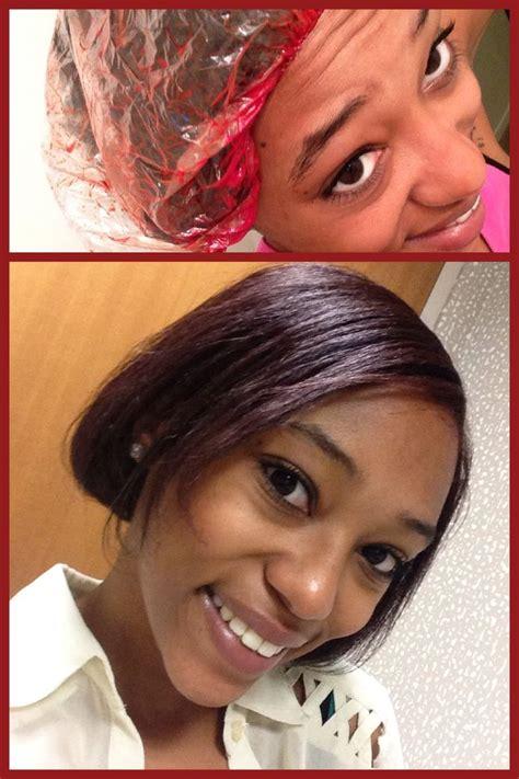 black cherry kool aid hair dye kool aid hair dye flavors used tropical punch bright
