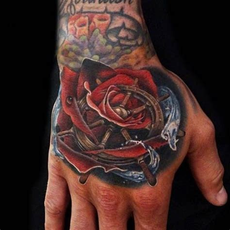 tattoo finger sleeves 17 best images about my heart on my sleeve on pinterest