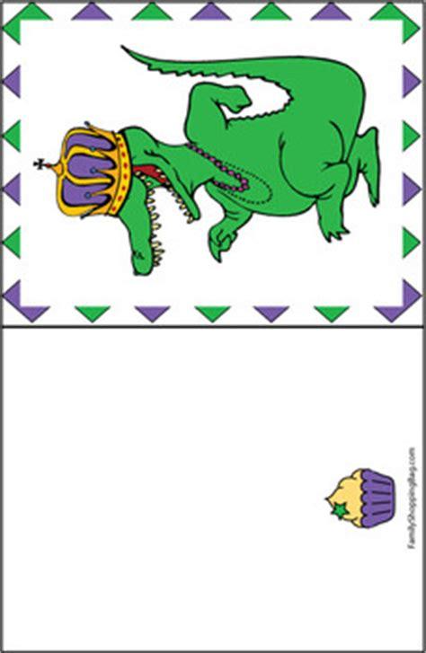 mardi gras card  mardi gras invitations