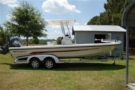 ranger boat forum 2006 ranger 2400 bay the hull truth boating and