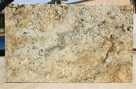 Interior Limestone Walls Crema Beach Azerobact European Granite Amp Marble Group