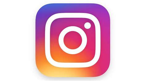 instagram pattern background app كيف تسوي حساب انستقرام 2018 youtube